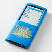 iFanatic UCLA Bruins iPod nano Gamefacez Silicone Case