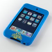 iFanatic UCLA Bruins iPod touch Gamefacez Silicone Case