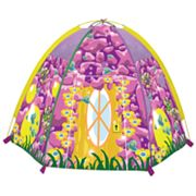 Pacific Play Tents Dancing Fairies Tent