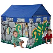 Pacific Play Tents Dragon Lair Tent