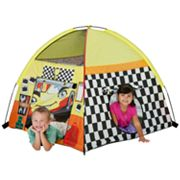 Pacific Play Tents Pit Stop Tent