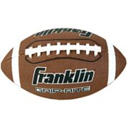 Franklin Junior Grip-Rite Football