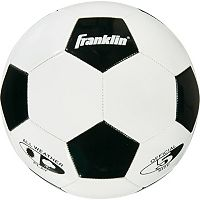 Franklin® S5 Competition 100 Soccer Ball