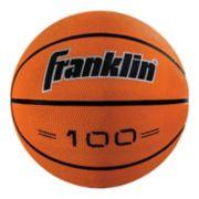 Franklin Sports® B7 Grip-Rite® 100 Rubber Basketball
