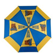 UCLA Bruins WindSheer II Golf Umbrella