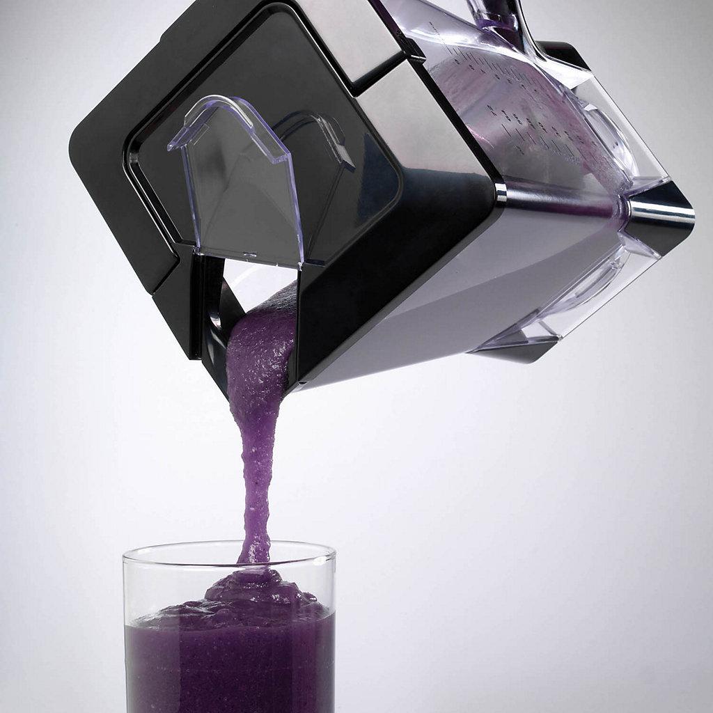 Ninja XL Blender