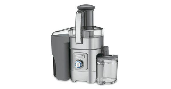 philips juicer lowest price