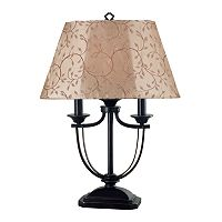 Belmont Outdoor Table Lamp