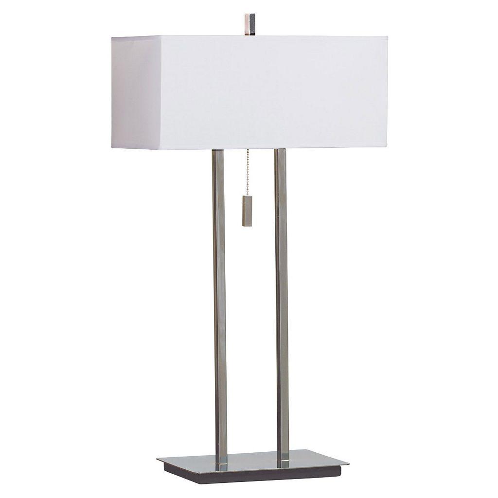Emilio Table Lamp