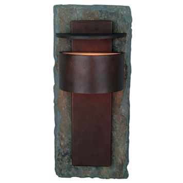 Pembrooke Small Wall Lantern