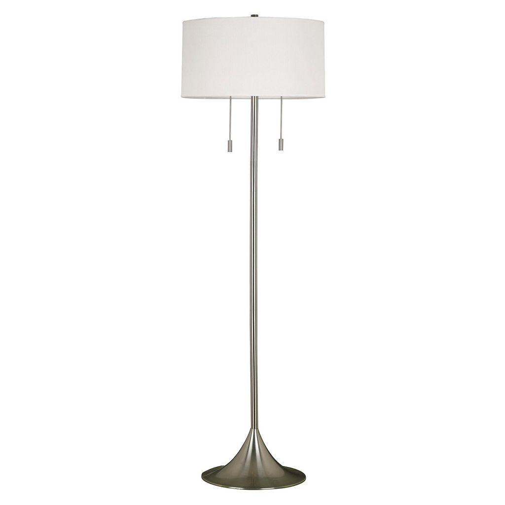 Stowe Floor Lamp