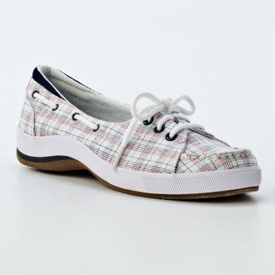 Keds Shoes on Keds Rapture Boat Shoes