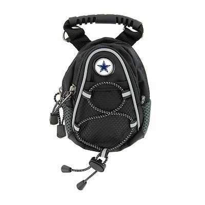 Dallas Cowboys Mini Day Pack