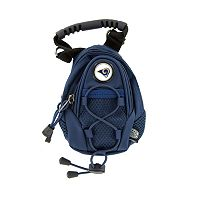 St. Louis Rams Mini Day Pack