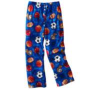 Up-Late Sports Lounge Pants