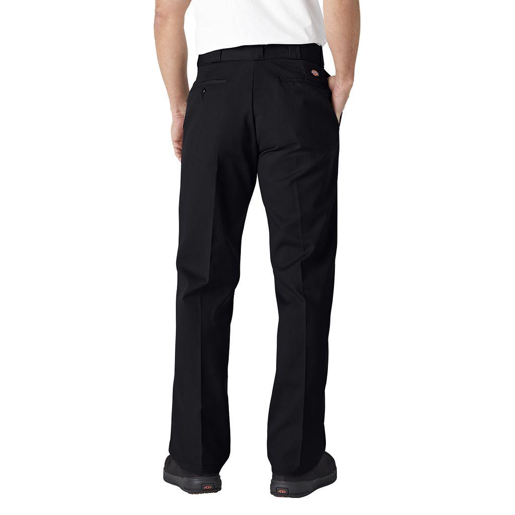 Men's Dickies 874 Original Fit Twill Work Pants