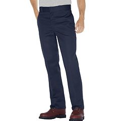 Men's Dickies 874 Original Fit Twill Work Pants