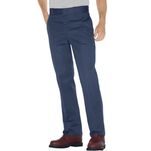 Men's Dickies 874 Original Fit Twill Work Pants by Kohl's