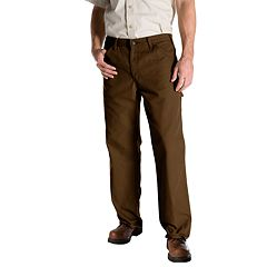 Men's Dickies Relaxed Fit Duck Canvas Carpenter Pants