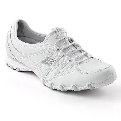 Skechers Bikers Dream Come True Sneakers - Women