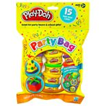 Play-Doh® Party Bag