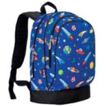 Olive Kids Out of This World Backpack - Kids