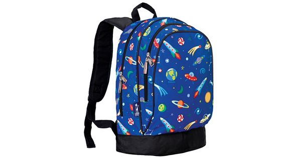 Olive Kids Out Of This World Backpack Kids