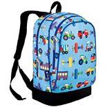 Olive Kids Vehicles Backpack - Kids