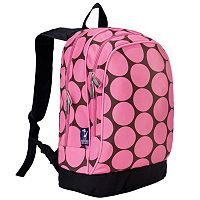 Wildkin Dot Backpack - Kids