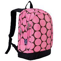 Wildkin Dot Backpack - Kids