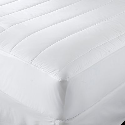 Mattress Pad Mattress Pads Twin Xlsize Extra Thick Dorm
