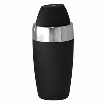 Oneida® Devonshire Cocktail Shaker