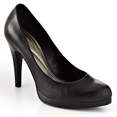 Apt. 9 Platform High Heels - Women