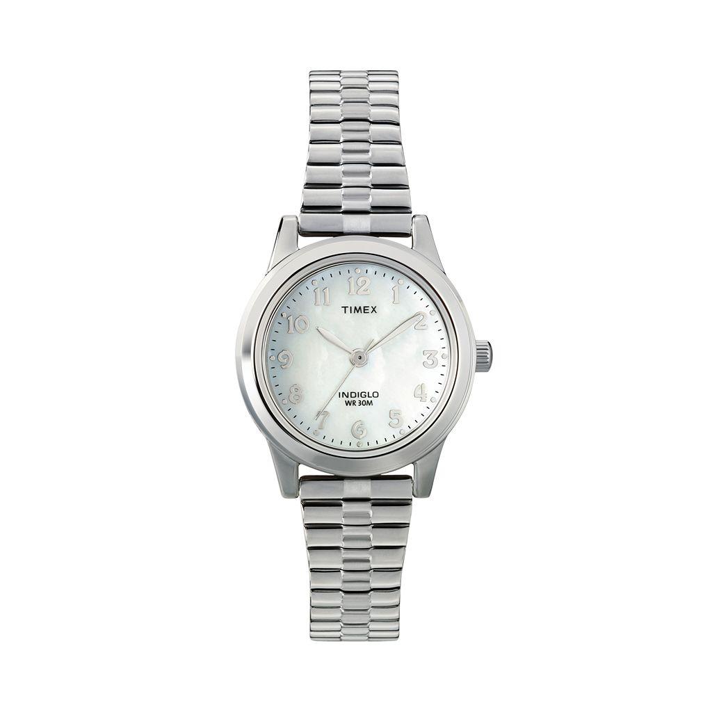 Timex Women's Expansion Watch - T2M826