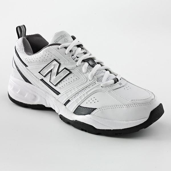 New Balance 409 Cross-Trainers - Men