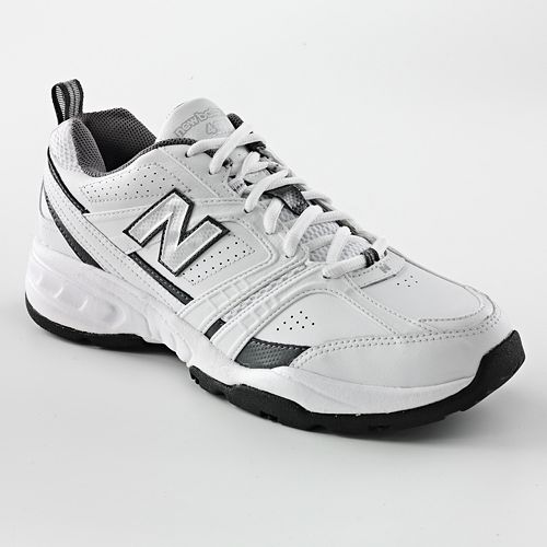 New Balance 409 Extra Wide Cross Trainers Men