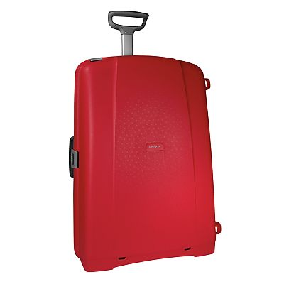 Samsonite F'Lite GT 30-in. Hardcase Wheeled Upright