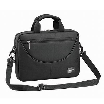 Sumdex Passage 10.2-in. Netbook Briefcase