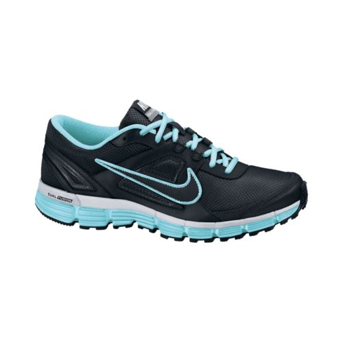 High Top Nike Running Shoes