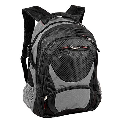 Sumdex 15.6-in. Laptop Backpack