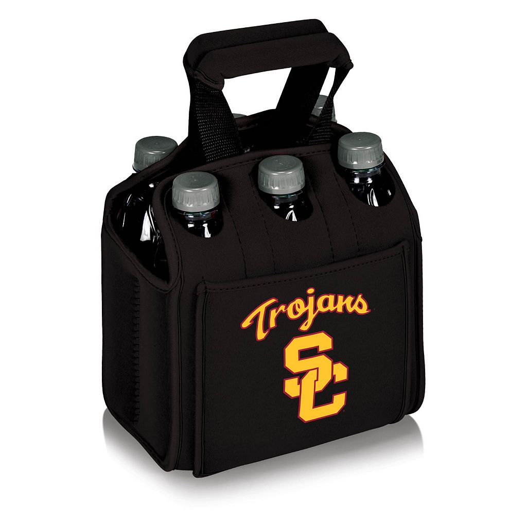 USC Trojans Insulated Beverage Cooler