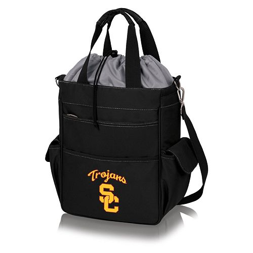 USC Trojans Insulated Lunch Cooler