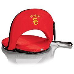 USC Trojans Stadium Seat