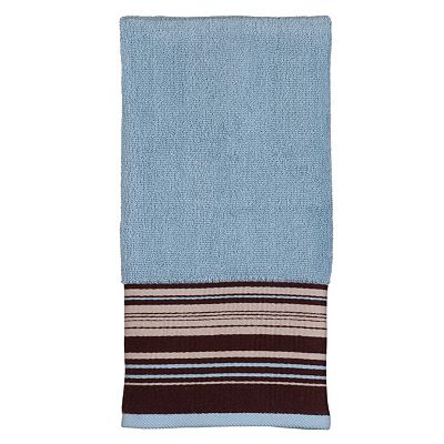 Creative Bath Mystique Hand Towel