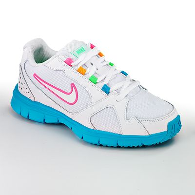 Kids Shoes Ilkley
