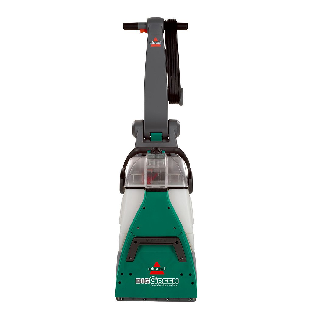 BISSELL Big Green Deep Cleaner