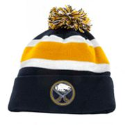Twins '47 Buffalo Sabres Breakaway Knit Cap