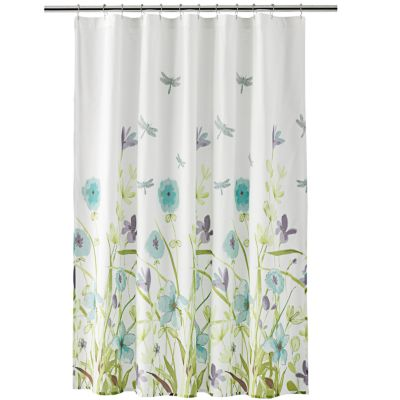 How Much Is A Shower Curtain Walmart Shower Curtains