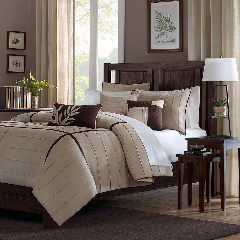 sets comforters bedding bed bath kohl 39 s