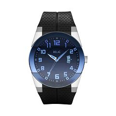 Relic Men's Jake Watch